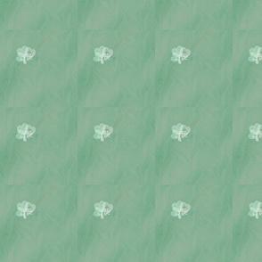 creativekat78954's letterquilt