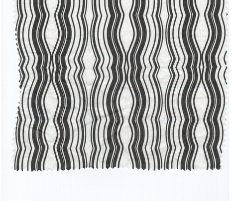 Rrvertical_wavy_lines_comment_279270_preview