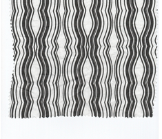 Rrvertical_wavy_lines_comment_279270_thumb