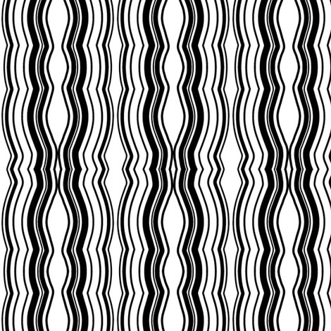 Rrvertical_wavy_lines_shop_preview