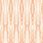 Rrrrbright_yellow_wavy_lines_made_seamless_shop_thumb