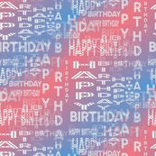 Rrr1817674_happy_birthday_5_seamless_shop_thumb