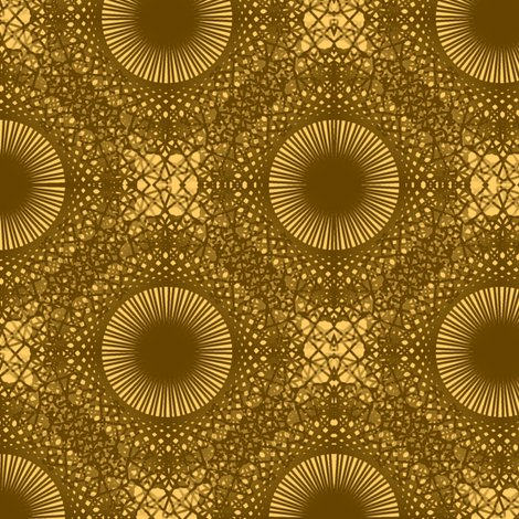 Rrrrrpath4183-04_brown_made_seamless_shop_preview