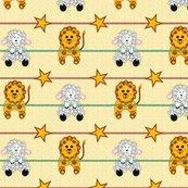 Rrrrrrrfotosketcher_-_lee_s_lion_and_lamb2_shop_thumb
