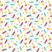 Space_fabric_spoon_d-01_shop_thumb