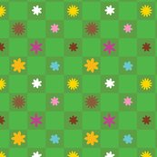 Fairy_fabric_a-01_shop_thumb