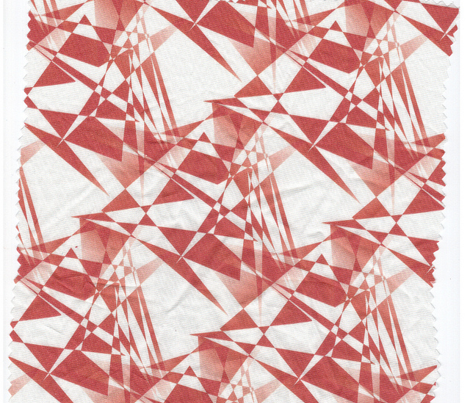 Rrrrrrpath3924_red_made_seamless_comment_279895_preview