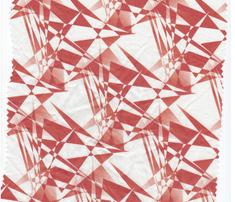 Rrrrrrpath3924_red_made_seamless_comment_279897_thumb