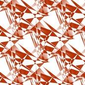 Rrrrrrpath3924_red_made_seamless_shop_thumb