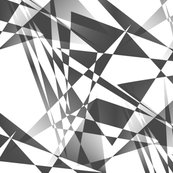 Rrrpath3924_grayscale_made_seamless_shop_thumb