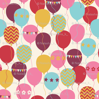 BALLOONS_IVORY