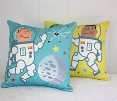 Space_bed_set_spoonf_comment_281094_preview