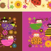 Ladybugs_bed_set-02_shop_thumb