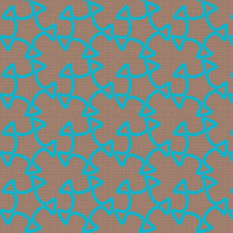 Rrrturquoise_on_brown_webbing_on_jigsaw_shop_preview