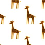 Giraffe_shop_thumb