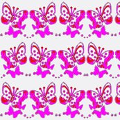 Rrbutterfly89765_ed_ed_shop_thumb