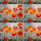 Wild_poppy_field_by_geaausten-d5um4b7_shop_thumb