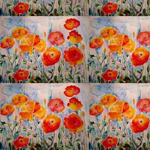 wild_poppy_field_by_geaausten-d5um4b7