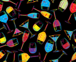 Seamless_party_background