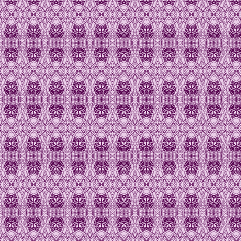 It's a Gothic World fabric by edsel2084 on Spoonflower - custom fabric