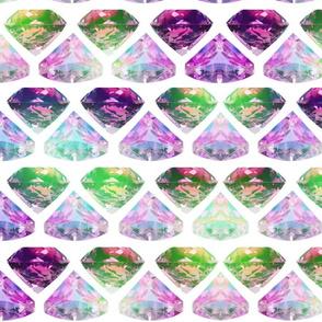 Galaxy Gems
