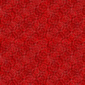 Gypsy_swirls_red_shop_thumb