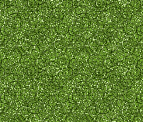 Gypsy_swirls_grass_shop_preview