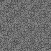 Gypsy_swirls_gray_shop_thumb