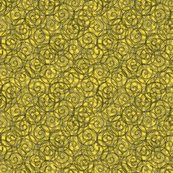 Gypsy_swirls_lemon_shop_thumb