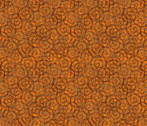 Gypsy_swirls_orange_shop_preview