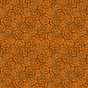 Gypsy_swirls_orange_shop_thumb