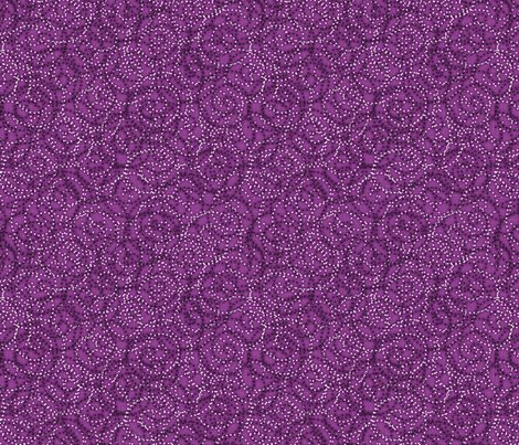 Gypsy_swirls_violet_shop_preview