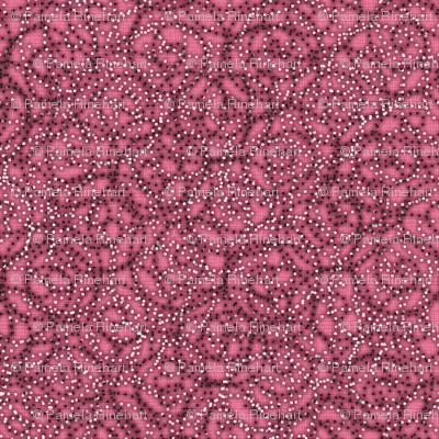 gypsy_swirls_rose