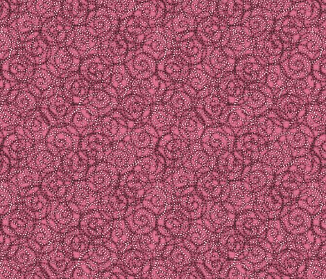 Gypsy_swirls_rose_shop_preview