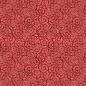 Gypsy_swirls_coral_shop_thumb
