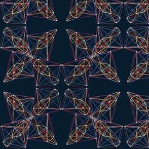 string_art
