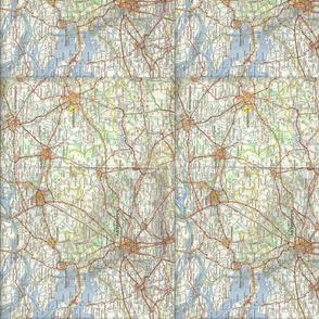 plan_met_turnhout2-ed