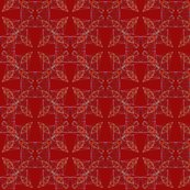 Rstring_art_red_canvas_shop_thumb
