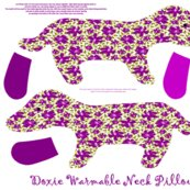 Rdoxie_warmable_neck_pillow_shop_thumb