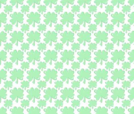 Shamrocks_shop_preview