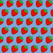Rstrawberryspoonflower_shop_thumb