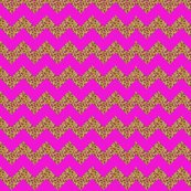 Chevron_leopard_final_hotpink_shop_thumb