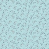 Rrrbutterflies_for_joy_sketchy_background_blue_150_shop_thumb