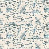 huillin_pattern_blue