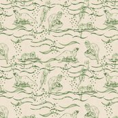 Rrhuillin_pattern_green_shop_thumb