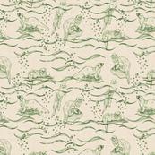 huillin_pattern_green