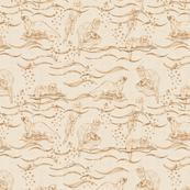 huillin_pattern_orange