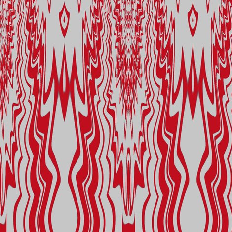 Rrred_wavy_lines_fractal_with_gray_shop_preview