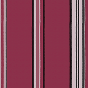 New_Stripe
