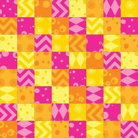 Rstar_patchwork_pink_shop_preview